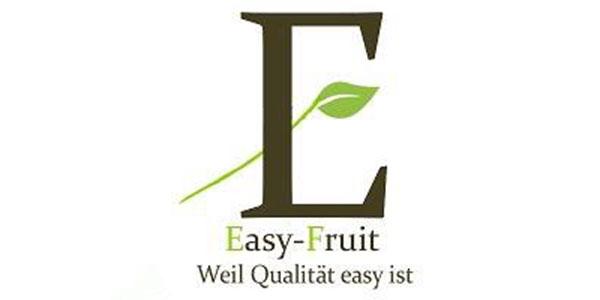 Easy-Fruit