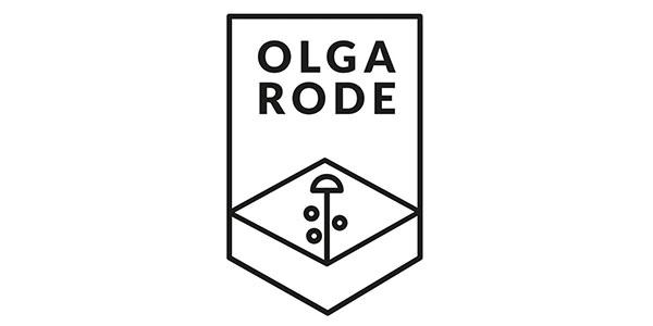 Olga Rode