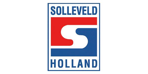 Solleveld Holland