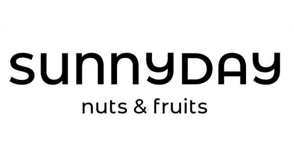 Sunnyday Nuts & Fruits